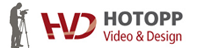 Hotopp Video Design